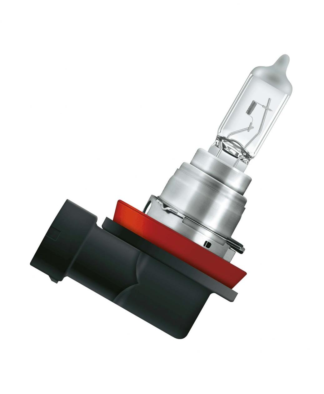 Лампа H16 ПТФ LADA VESTA/XRAY