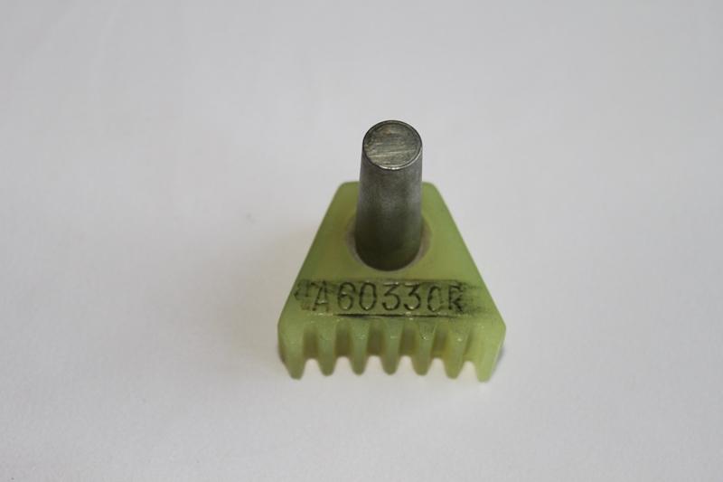 А.60330R Фиксатор маховика