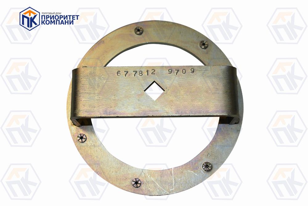 67.7812-9709 Ключ для снятия прижимного кольца бензонасоса авт. LADA Vesta