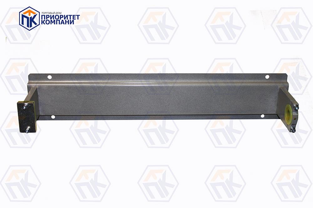 67.7820-9707 Приспособление для замены внутренних наконечников рулевых тяг авт. LADA Vesta
