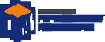 67.7853-9575 Оправка для запрессовки наружных колец подшипников дифф. коробки передач ВАЗ-2108