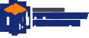 67.7812-9574 Ключ для прижимного кольца электробензонасоса композитного б/бака ВАЗ-1118