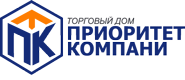 67.7812-9569 Ключ для натяжения ремня привода ГРМ ВАЗ-2112