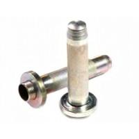 41.7853-4039 Оправка для установки сальника вторичного вала коробки передач