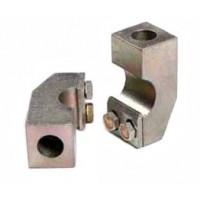 67.7813-9504 Ключ для стяжной муфты рулевых тяг
