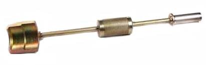67.7801-9547 Съемник правого привода колеса авт. ВАЗ-1118