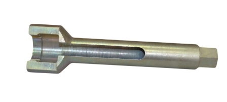 67.7820-9703L Ключ для снятия и установки внутреннего шарнира рулевой тяги авт. LADA LARGUS