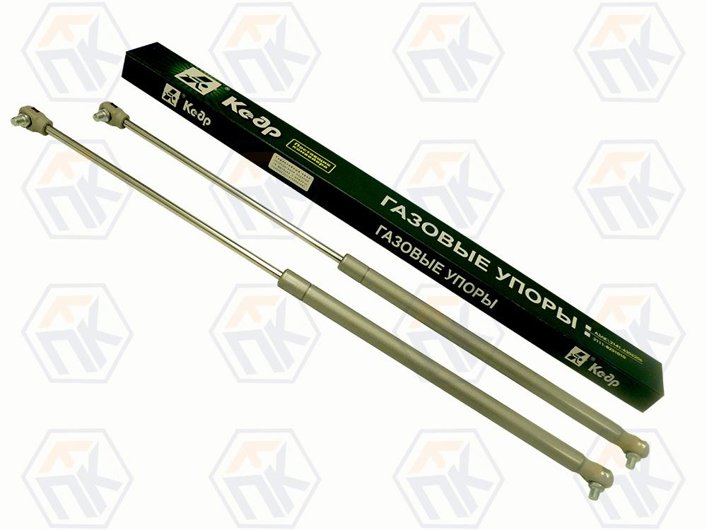 Амортизатор ВАЗ 2111-8231010 универсал, газовый (упор)
