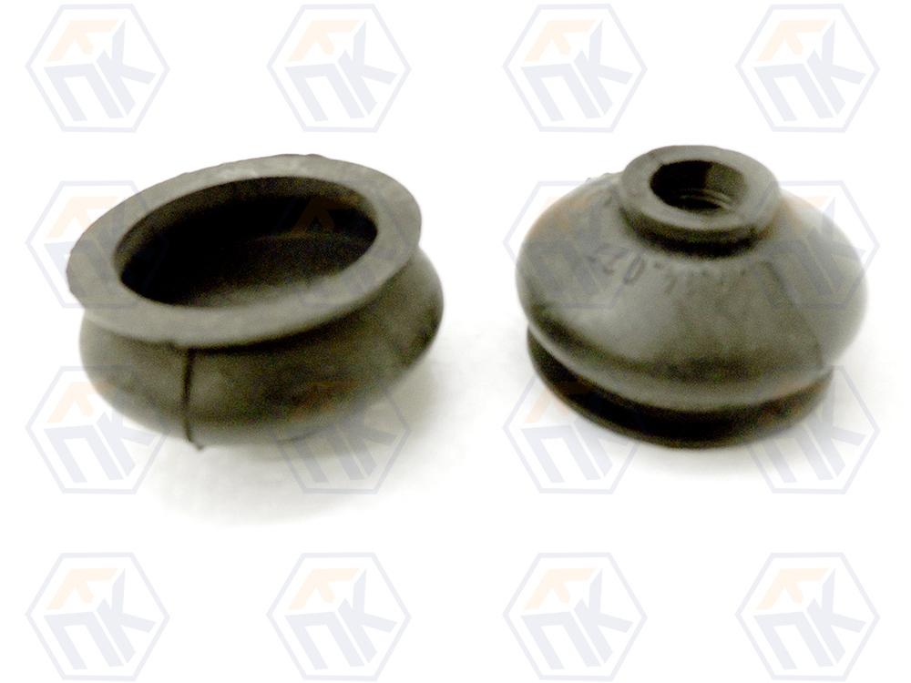 Колпачок защитный шарового пальца рулевых тяг 2108-3414077 КЕДР