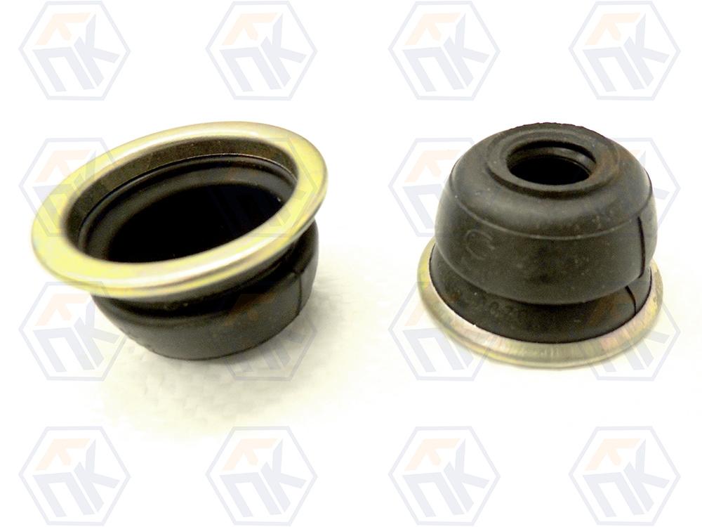 Колпачок защитный шарового пальца рулевых тяг 2101-07, 2121, 2123 КЕДР