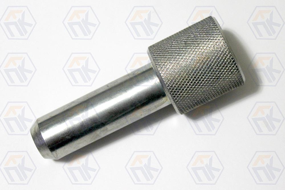 21177-1005350 Приспособление для фиксации коленвала двиг. 21179